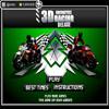 3d Motorcycle Racing Delu…