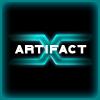 Artifact X