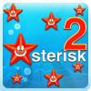 Asterisk 2