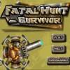 Fatal Hunt-Survivor