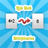 Kids Math - Multiplicatio…