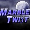 Marble Twist
