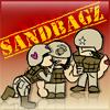 Sandbagz: Medeval!
