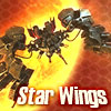 Star Wings