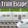 Train Escape