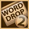 Word Drop 2