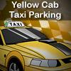 Yellow Cab -  Taxi parkin…