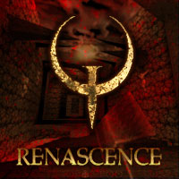 Quake Renascence